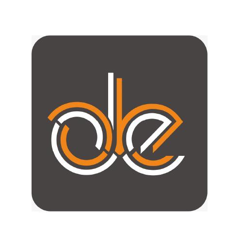 Dashboard Executive